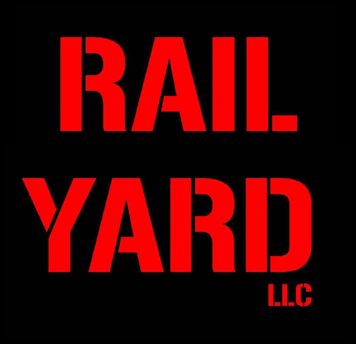 ted-tucon-partner-railyard-logo